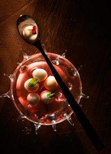 Best restaurant corfu greece