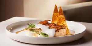 Corfu Best Restaurant