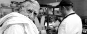 About Etrusco Restaurant Corfu