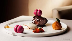 Private Chefing Corfu Concierge