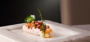 Private Dining Corfu